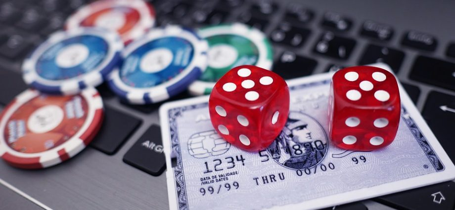 Just How To Play Online Casino Gambling game