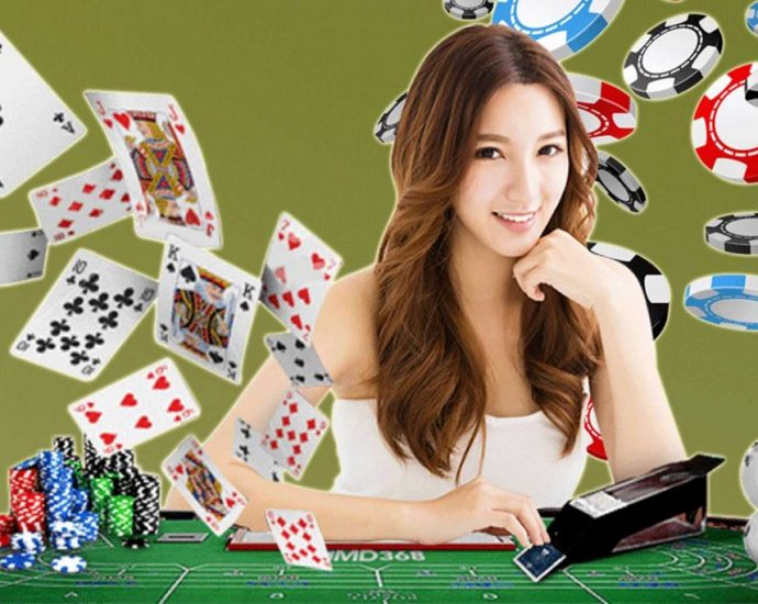 Casino Lisboa - Earning Your Betting Experience Longer Memorable