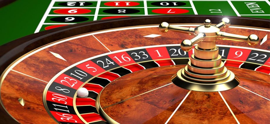 The Most Effective 3 Styles Of Online Poker Play