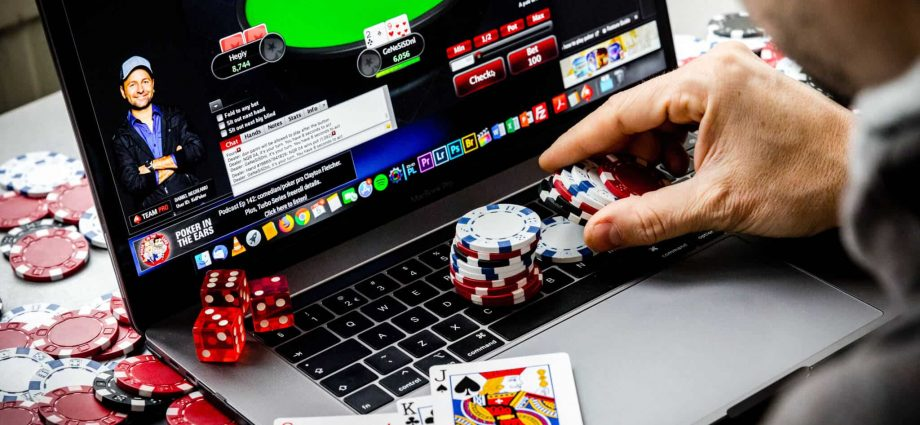Kinds Of Online Mobile Casino Free Signup Bonus In The Online Gaming