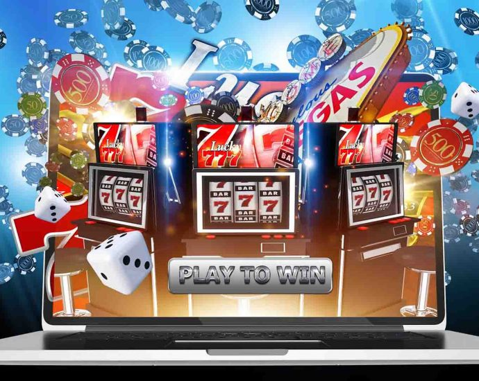 Finest Online Gambling Sites - Ranks The Top Sites In 2020