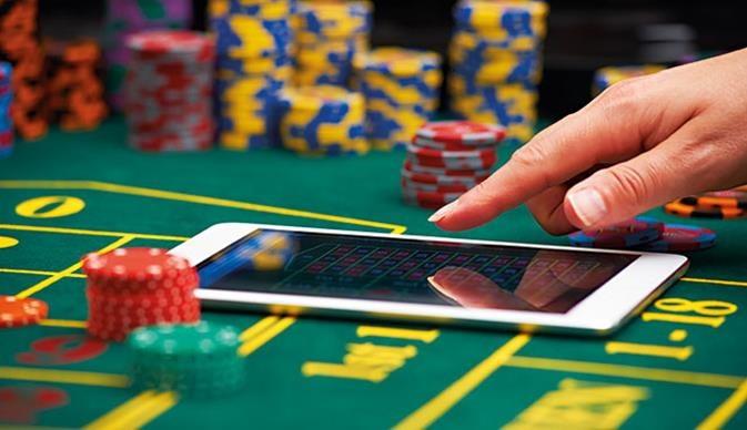 List Of Best Best Online Casinos To Get US Players