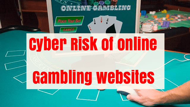 Dip Into The Most Effective Online Casino Poker Site For 2020