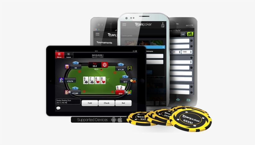 The Way To Play Slot Machines - Best Tricks, Tips & Greatest Strategies