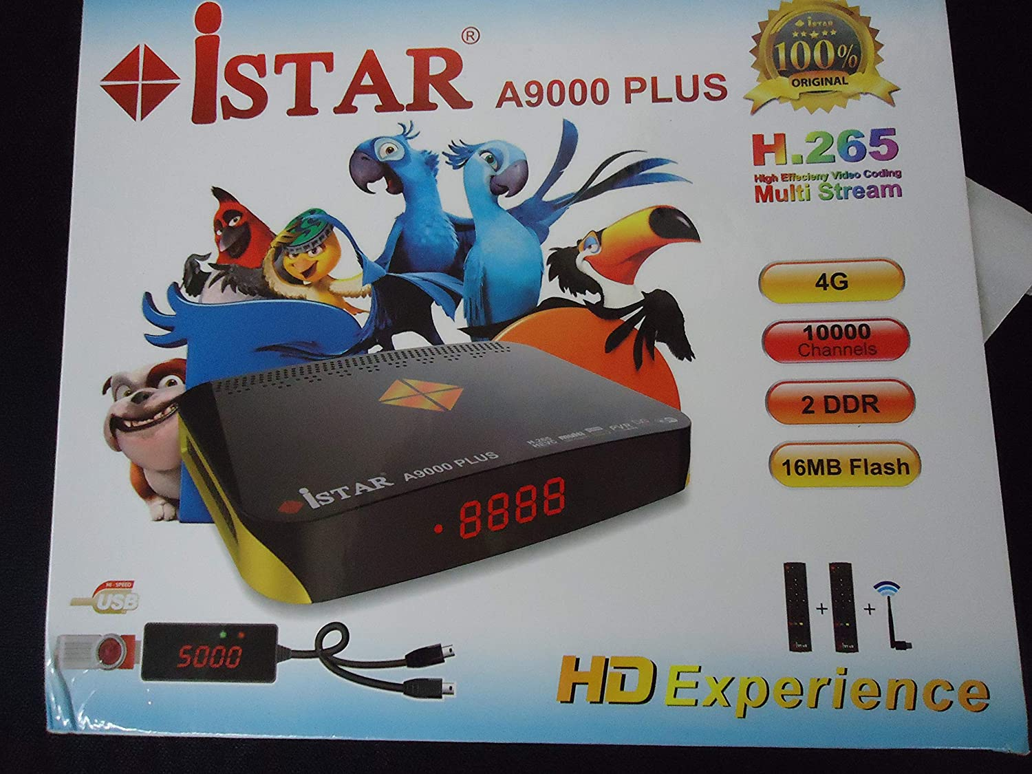 What's An Android TV Box?