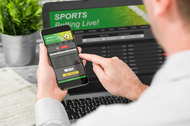 Online Mobile Casinos 5 Things Should Know Every Player