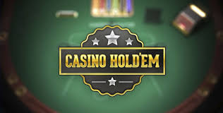Online Casino Bonus Considered One Of The Key Points Of Interest Of On-line Casinos - Playing