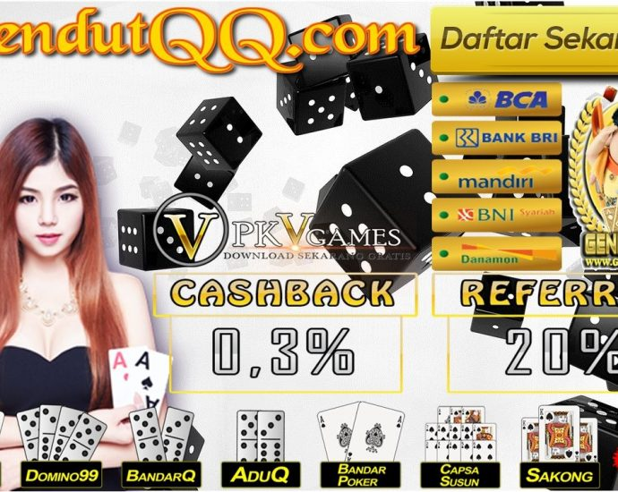 World Of On-line Poker And On-Line Casino