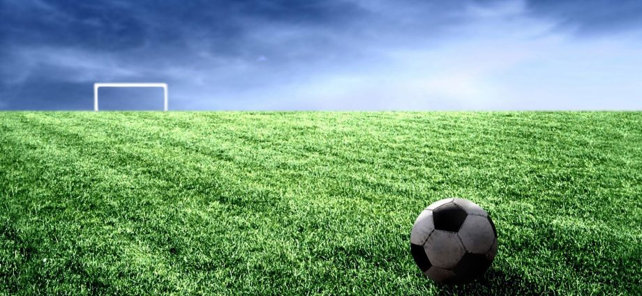Information To Betting On Sports Activities Online
