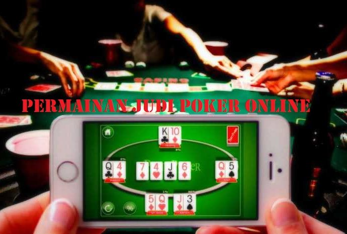 Relied On Casino Ratings & Recommended Online Casino