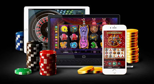 Online Casino Guide For Casino Players All Over The World!
