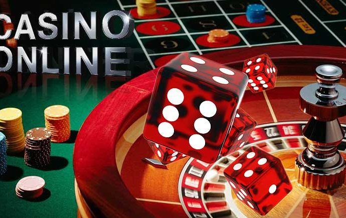 Boost Your Poker Strategyfor Gambling