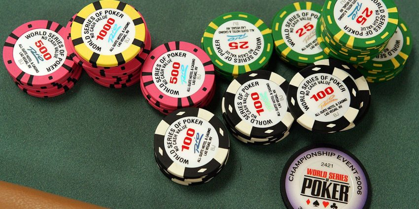 Find The Best United States Online Casinos For 2020
