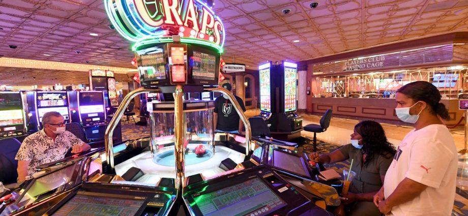 Unbelievable Factors Why People Playing The New Slots Free Spins Slots Games