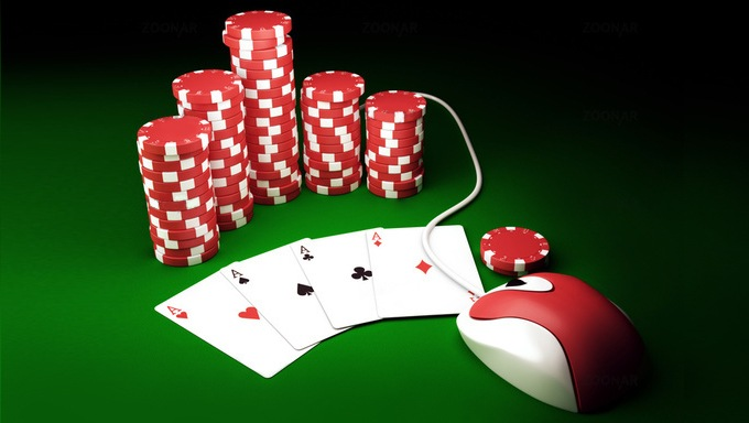 The Very Best Internet Casinos At 2020