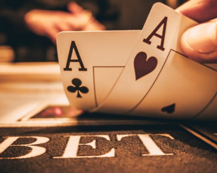 Where To Play Rival Slots Online In 2020 - Top-Rated Real Money Casinos