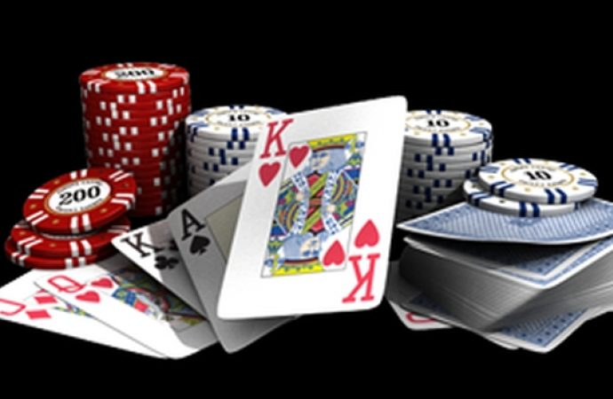 2020 World Collection Of Poker