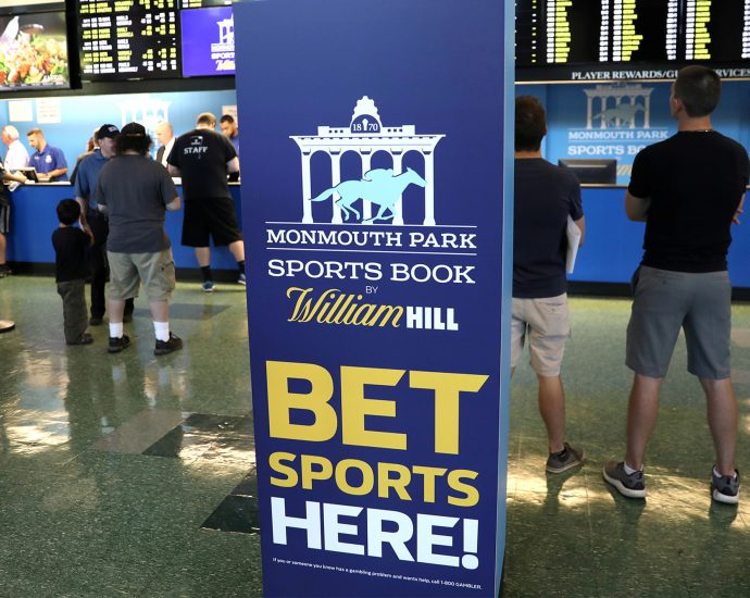 Betting Odds Comparison And Finest Online Sports Betting
