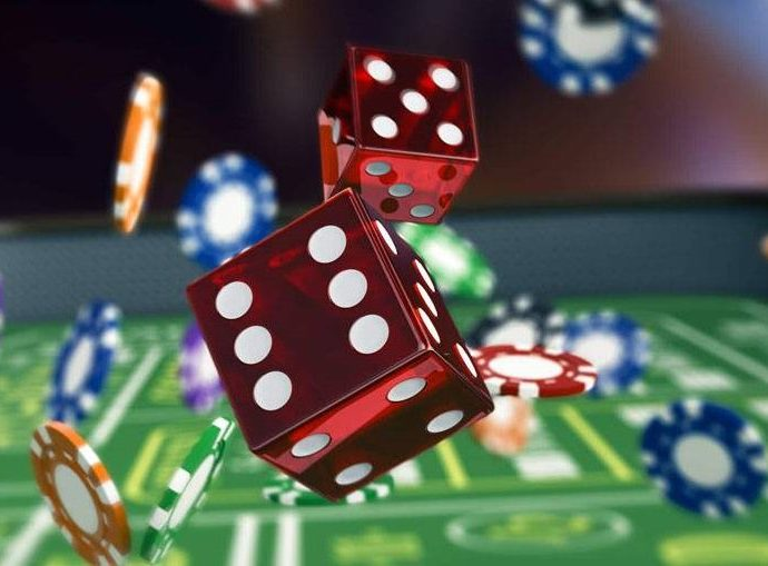 Winning And Also Playing At Online Slot Machines