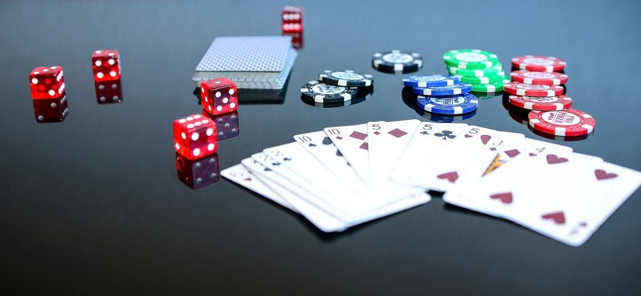 Exactly How You Can Choose Safe And Secure Online Casino Slots?