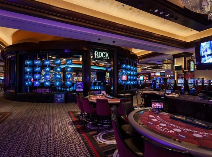 The Very Best Internet Casino Guide At New Zealand