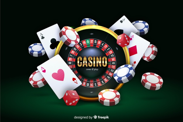 Actual Cash Gambling Applications