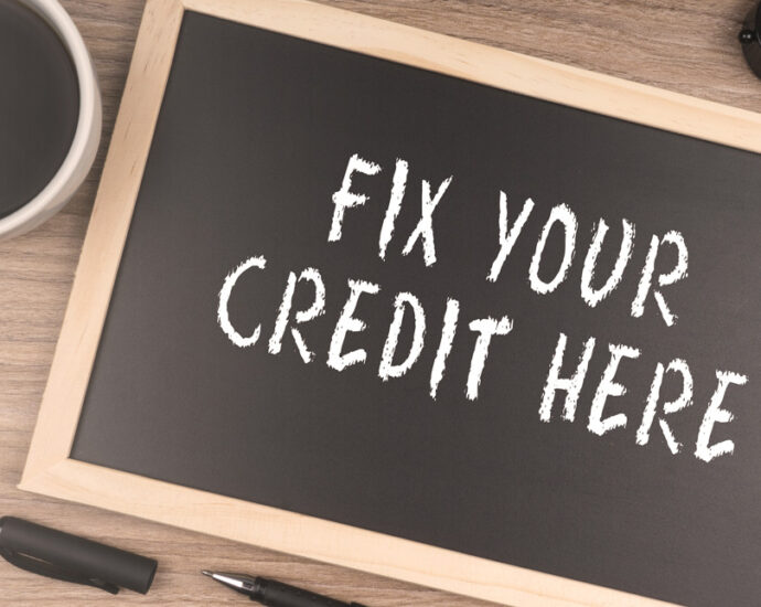 What Is A Great Credit Scores Rating?
