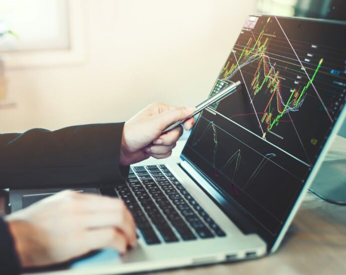 A complete review of Xtrade broker