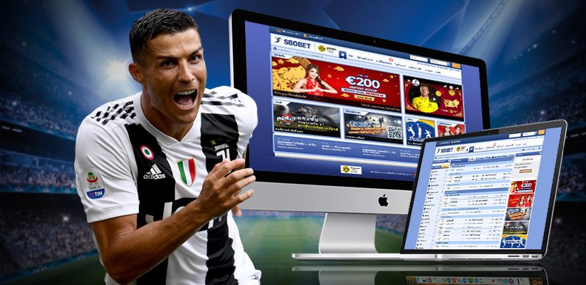 The Mafia Guide To Online betting