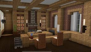 Required More Money? Begin Minecraft Home Concepts