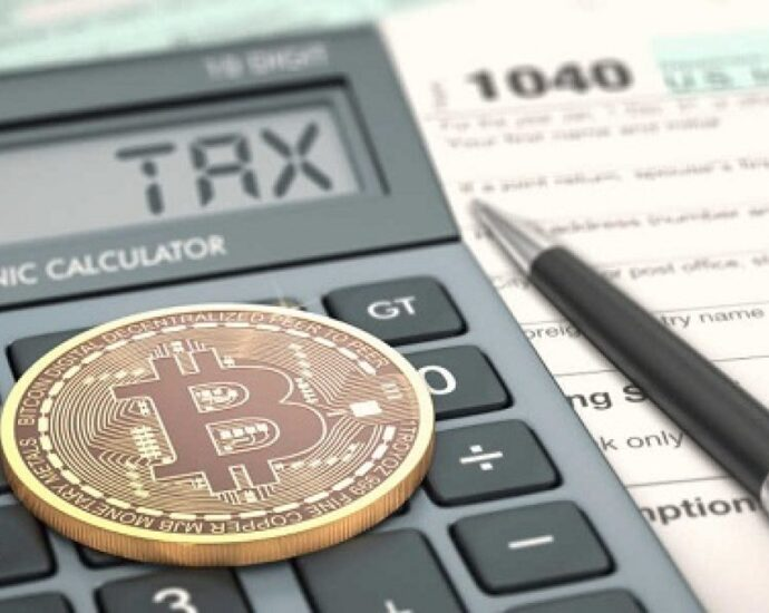 The Right Opportunities for the Crypto Trading
