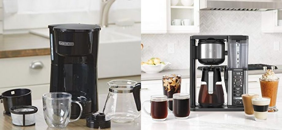 Best Practices For Ideal Solitary Mug Coffee Machine With Mill