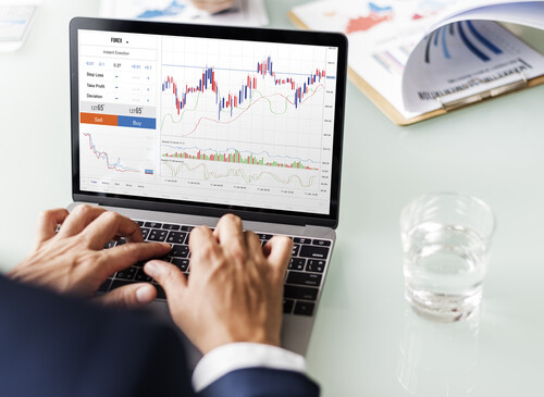 Excellent guidance to choose the trading platform