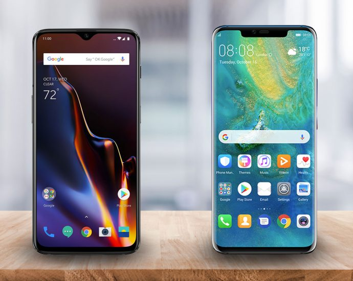 Transform Your Oneplus 9r pro-Pro Tips