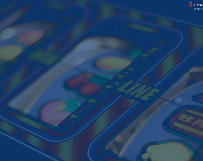 The Loss Of Life Of Gambling And Find Out How To Avoid It