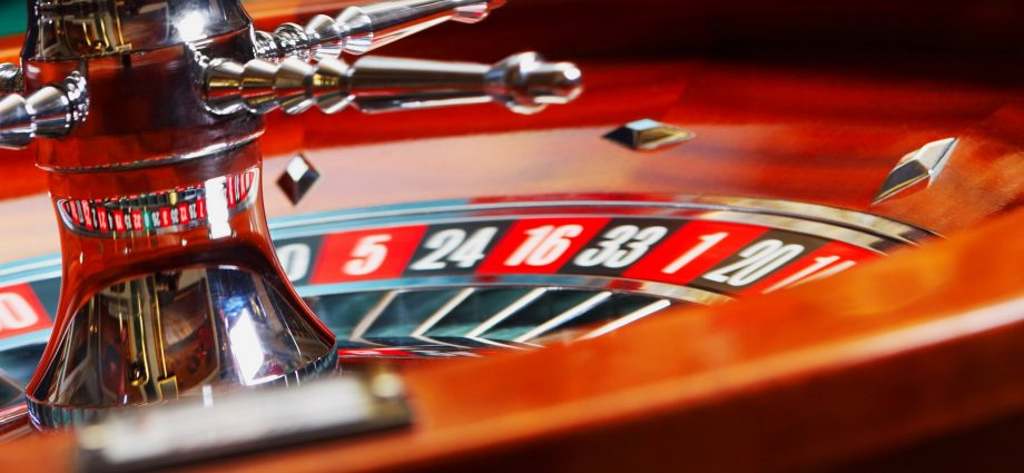 10 Tales You Didn't Learn About Casino