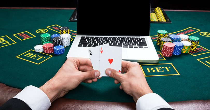 Uncomplicated Approaches To Casino With Out Also Delighted Regarding It