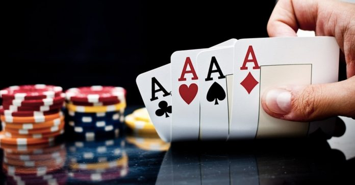 Your Most Burning Questions about Online Gambling