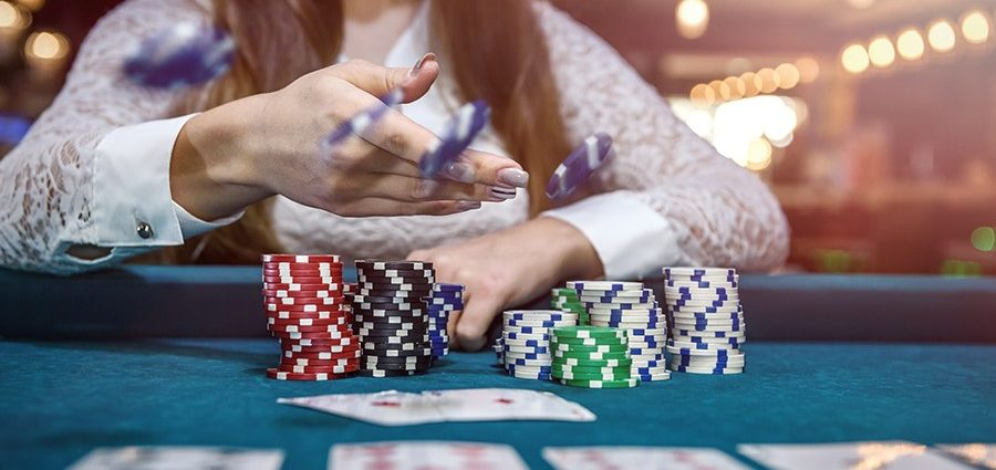 Create A Online Betting A Bully Can Be Afraid