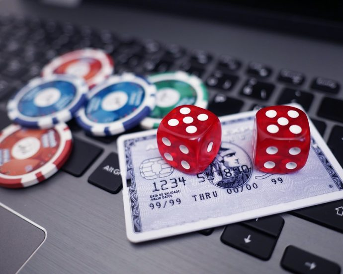 Detailed Notes On Casino In Step By Step Order