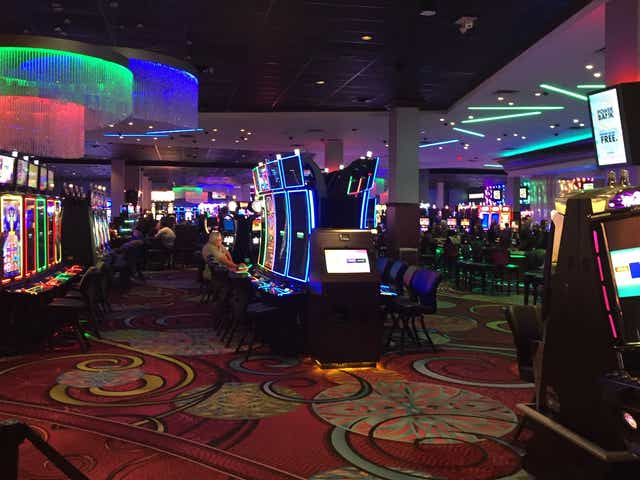 Valuable Lessons About Gambling That You Will Never Forget