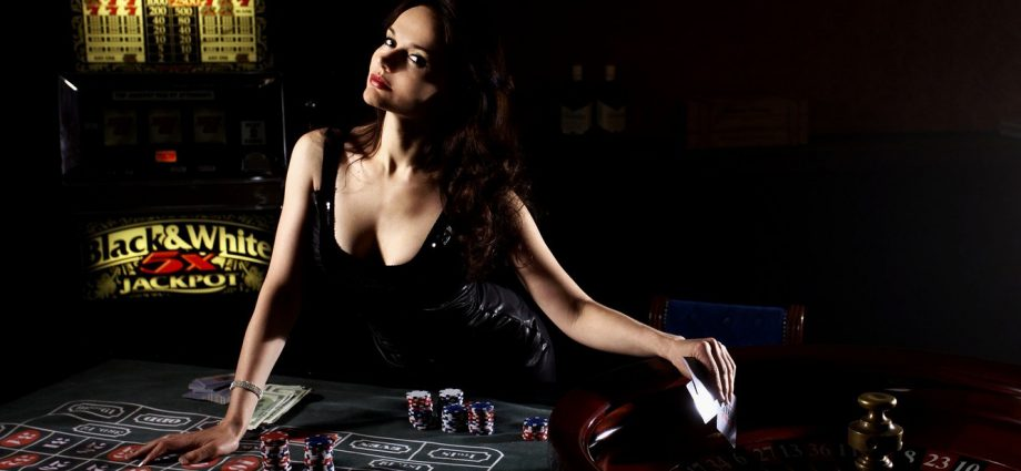 Gambling Mistakes You Must By No Means Make
