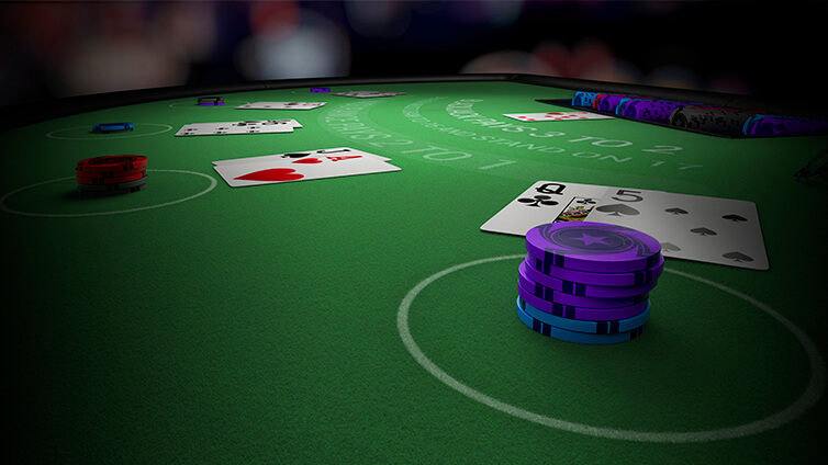 Successful Tales You Didn't Find out about Online Casino