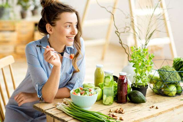How can be wheat germ extract effective for the body?