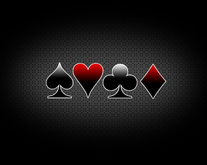 About Casino You Should Use As We Speak
