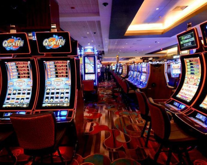 How To Use Casino To Need?